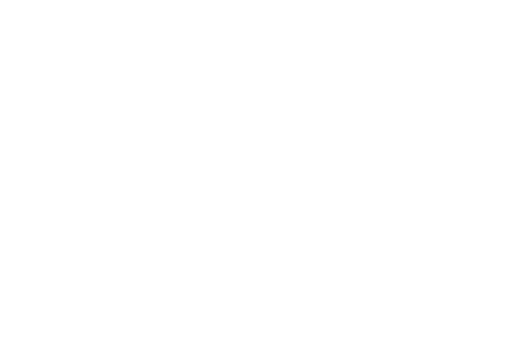 Summit in a Box