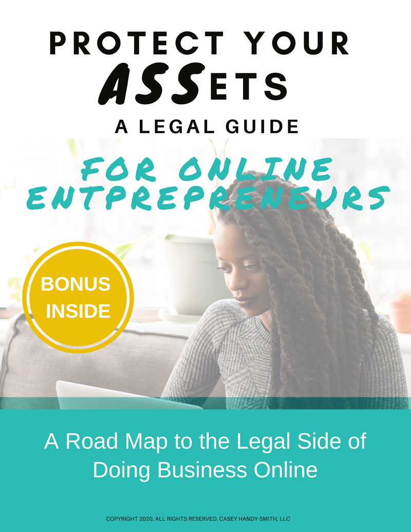 Legal+Guide+for+Online+Entrepreneurs-(1)