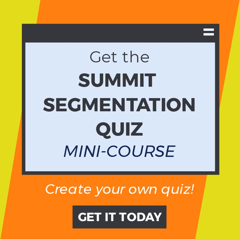Segmentation_Quiz_Mini_Course