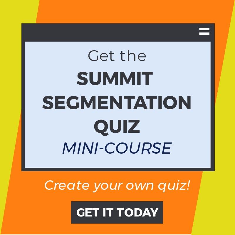Segmentation_Quiz_Mini_Course