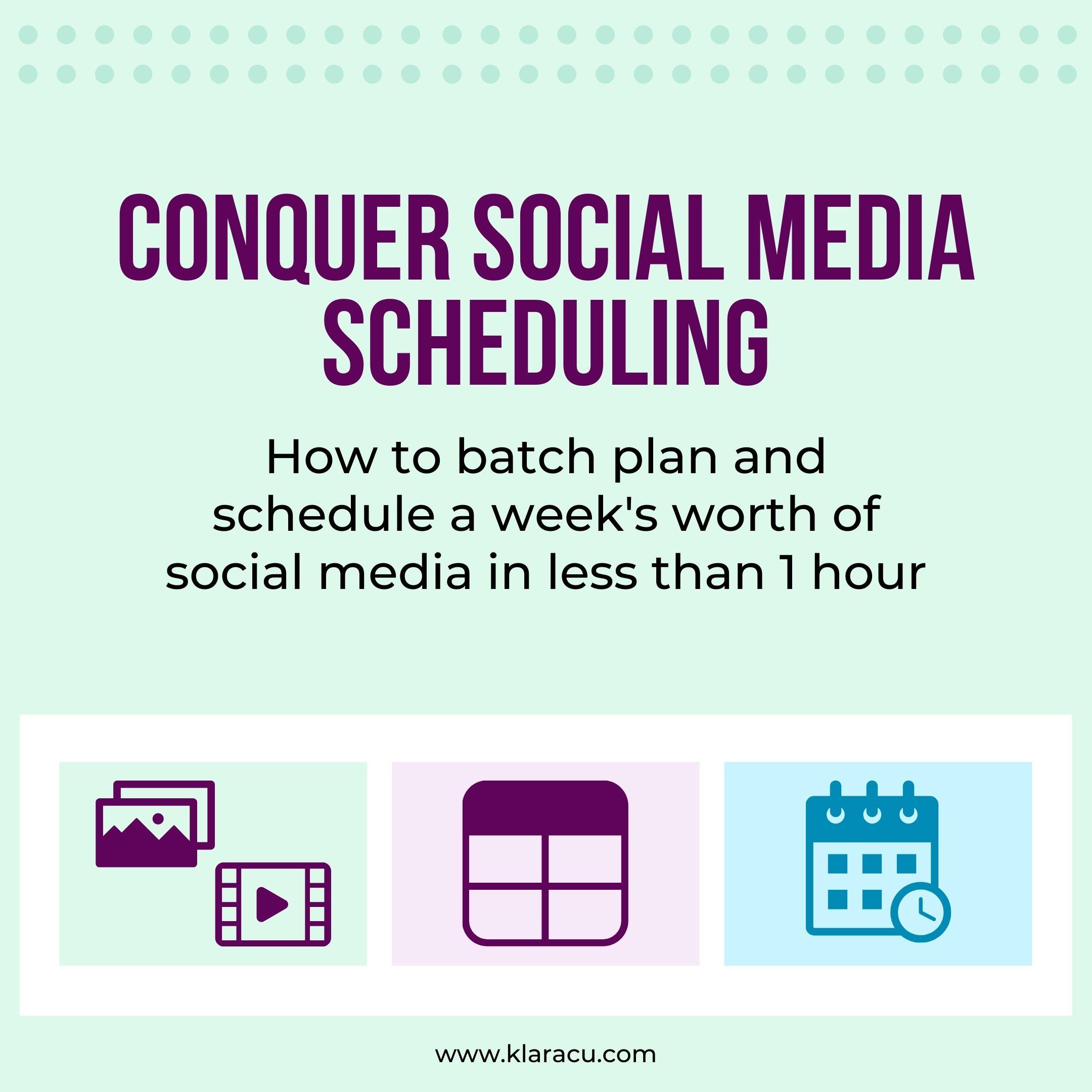 conquer-social-media-scheduling