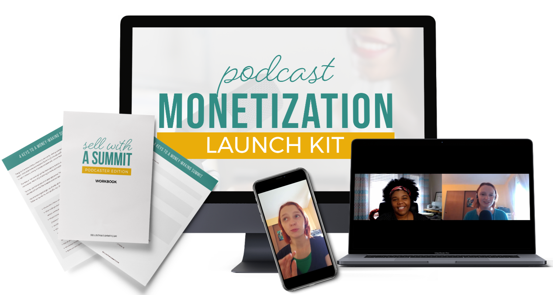 Podcast Monetization Launch Kit-large-wide