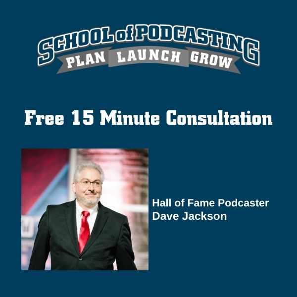 Dave_Jackson_Consultation