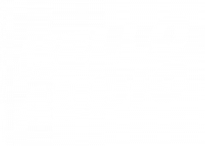 Hello Audio White Logo