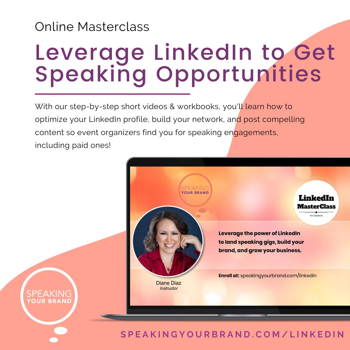 LinkedIn_Masterclass