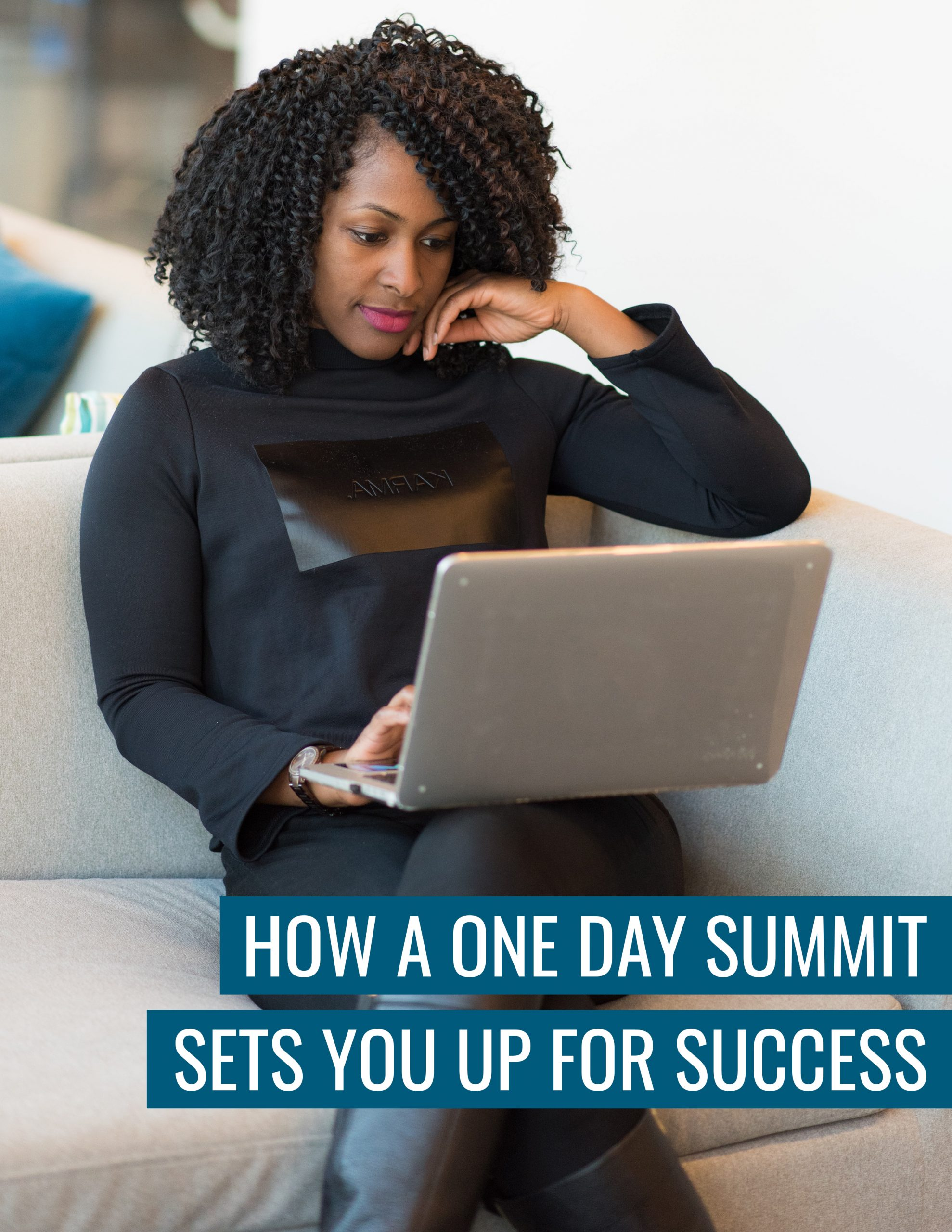 One-Day Summit