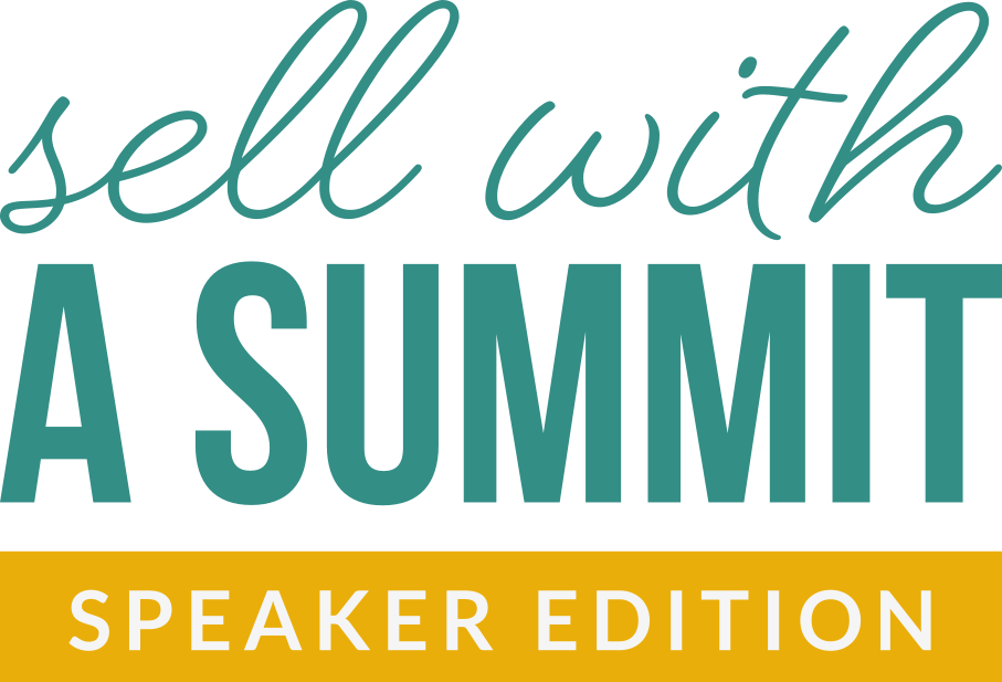 Sell With A Summit